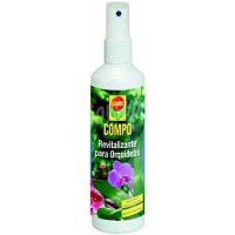 Revitalizante para orquídea Pack 1 unid