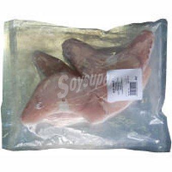 Mar Fish Rodaja de musola Bolsa 800 g