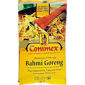 Conimex Bahmi goreng Mix Sobre 48 g