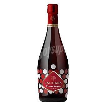 Sandara Sangría premium 75 cl