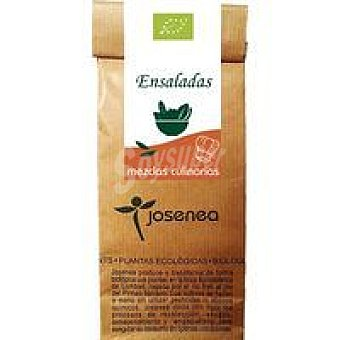 JOSENEA Mezcla culinaria para ensalada Bolsa 30 g