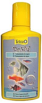 Tetra Acondicionador agua grifo para peces Dr. wu  Bote de 250 cc