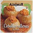 Cebollas rellenas de bonito 270 gr Agromar