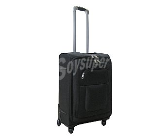 AIRPORT Set trolley flexible 1
