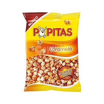 Popitas Palomitas caramelo 200 g