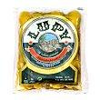 Aceituna picante bolsa 100 g Lupy
