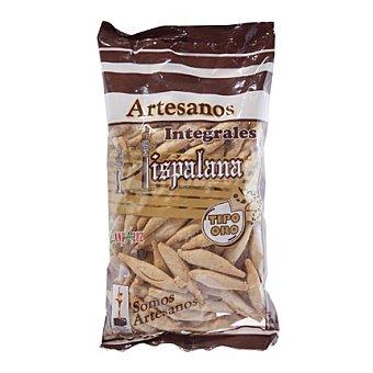Hispalana Piticlin integral 210 g
