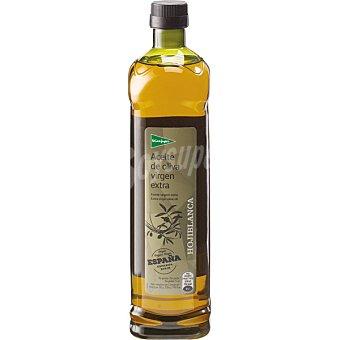 El Corte Inglés aceite de oliva virgen extra Hojiblanca  botella 1 l