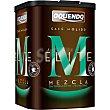Élite café molido mezcla 30-70 bote 500 g Oquendo