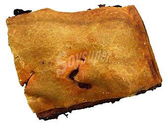 Ingapan Empanada de carne horno 1 unidad de 110 g