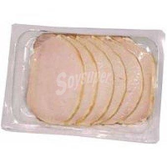 La Pepita Filete de lomo de Sajonia 350 g