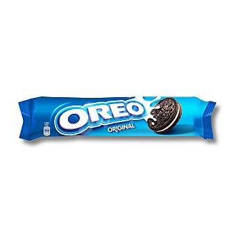 Oreo Galletas rellenas de chocolate 154 gr