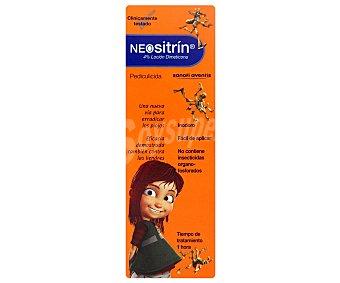 NEOSITRIN Neositrin 100 ml