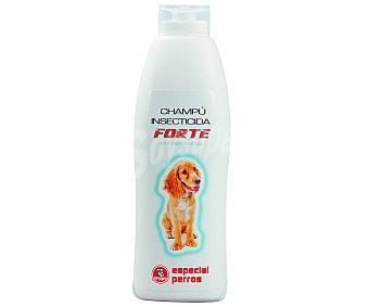 ARPE FORTE Champú insecticida para perros 1 litro