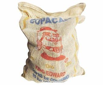 HORTALIZA Patatas 15 Kilogramos