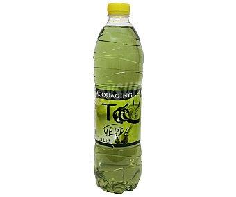 Aquaging Refresco de Té Verde 1,5L