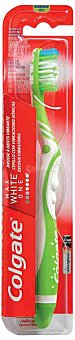Colgate Max White Cepillo dental eléctrico Max White One Sonic Power 1 ud