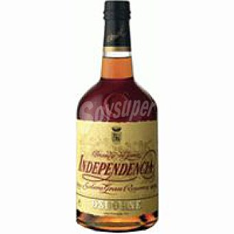 Independencia Brandy Botella 70 cl
