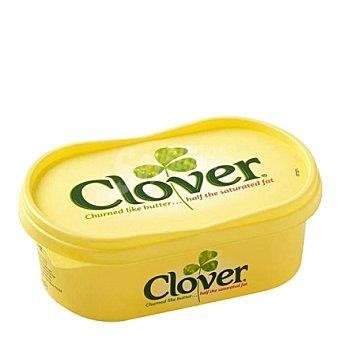 Clover Margarina 250 g