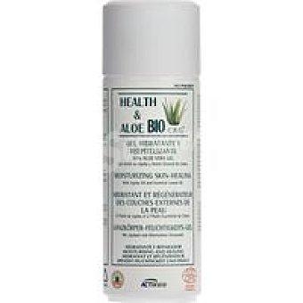 HEALT&ALOE Gel corporal Bote 250 ml
