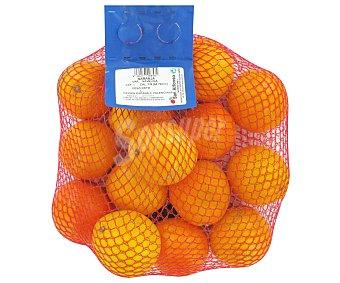 FRUTA Naranja 2kg