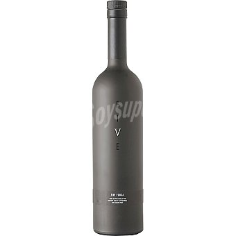 Five Vodka premium Botella 70 cl