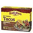 Taco Kit 273 g Old El Paso