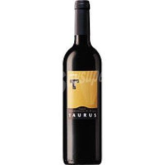 Taurus Vino Tinto Roble Toro Botella 75 cl