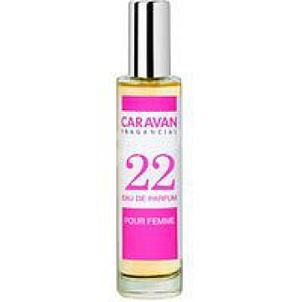 CARAVAN Fragancia N.22 30 ml