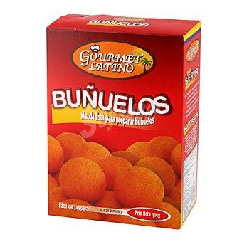 Gourmet Latino Buñuelos 400 g