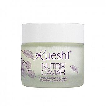 Crema nutritiva caviar fps 15 nutrix caviar Kueshi 50 ml 50 ml