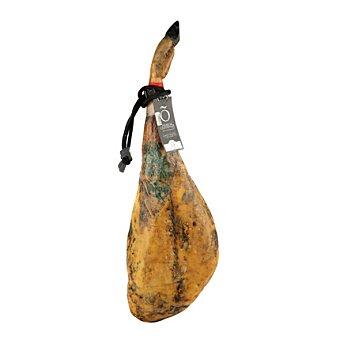 Señorio Olivenza Jamón ibérico de cebo 7,7 kg