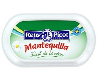 Reny Picot Mantequilla fácil de untar 250 Gramos