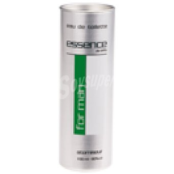 Essence Cosmetics Colonia for man Spray 100 ml