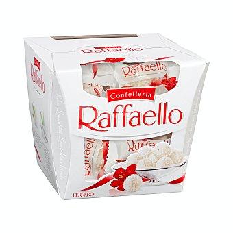 Rafaello Bombones de coco 150 g