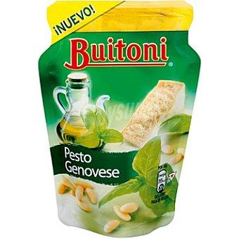 Buitoni Salsa Pesto Clásico 80g