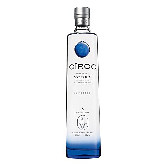 Cîroc Vodka 70 cl
