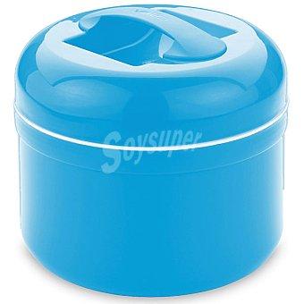 Valira Fiambrera termo de en color azul 25 l