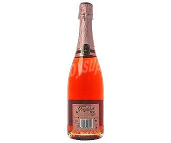 Freixenet Cava Brut Rosé Botella 75 cl
