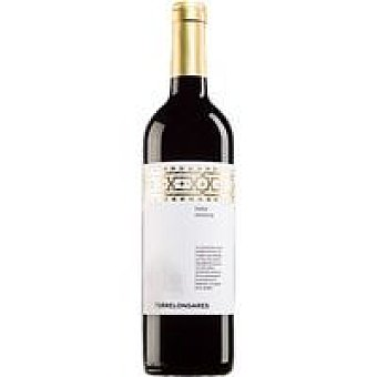 Torrelongares Vino Tinto Reser D.O.P. Cariñena Botella 75 cl
