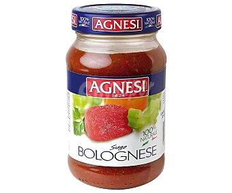 Agnesi Salsa bolognesa 400 g