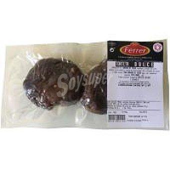 Ferrer Torteta dulce 400 g
