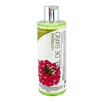 Flor de Mayo Gel de baño Verbena 300 ml