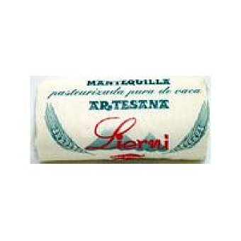 Aldanondo Mantequilla artesana 250 g