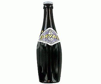 Abadia Orval Cerveza Belga 33 cl