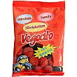 Caramelos de goma Bolsa 100 g Vegocito