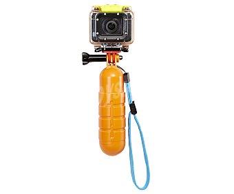 QILIVE Q.9020 Soporte empuñadura flotante, para videocámara
