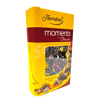 Thorntons Moments 250 GRS