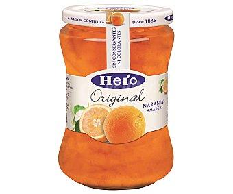 Hero Hero Confitura de Naranja Amarga 340 g.