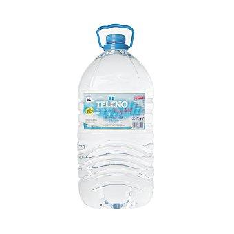 Teleno Agua mineral Garrafa de 5 litros